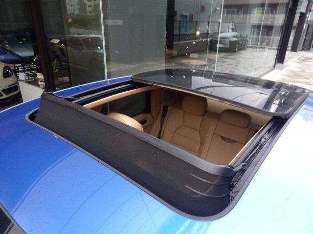「ポルシェ」「ポルシェ マカン」「SUV・クロカン」「東京都」の中古車18