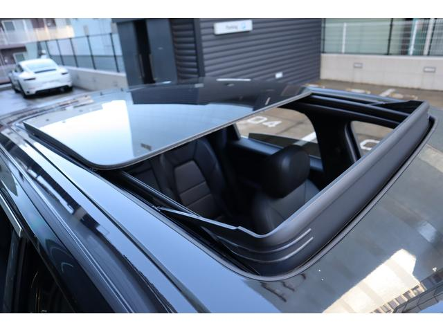 「ポルシェ」「ポルシェ カイエン」「SUV・クロカン」「東京都」の中古車16
