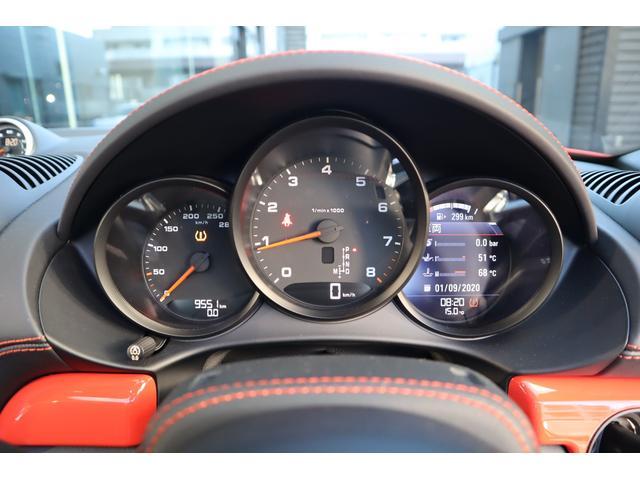 「ポルシェ」「ポルシェ」「オープンカー」「東京都」の中古車12