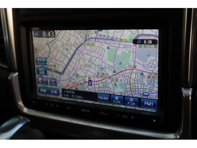 「ポルシェ」「ポルシェ マカン」「SUV・クロカン」「東京都」の中古車15