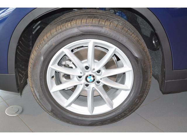 BMW BMW X1 xDrive 18d 禁煙ワンオーナー 純正HDDナビ