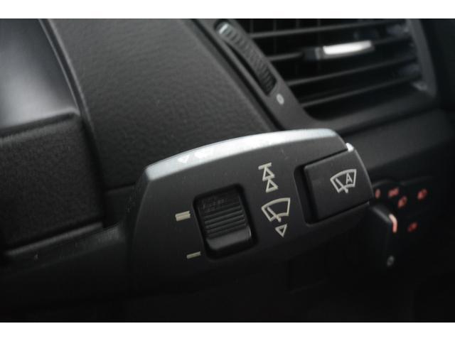 sDrive 18i コンフォートアクセス バックカメラ(20枚目)