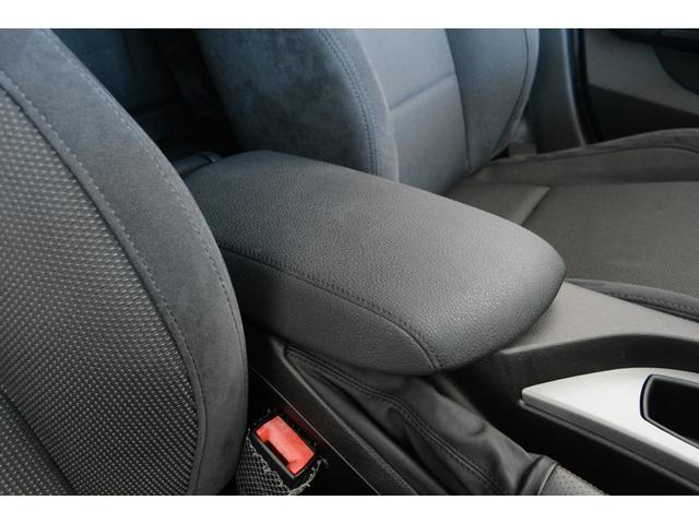 sDrive 18i Mスポーツパッケージ 認定中古車(18枚目)
