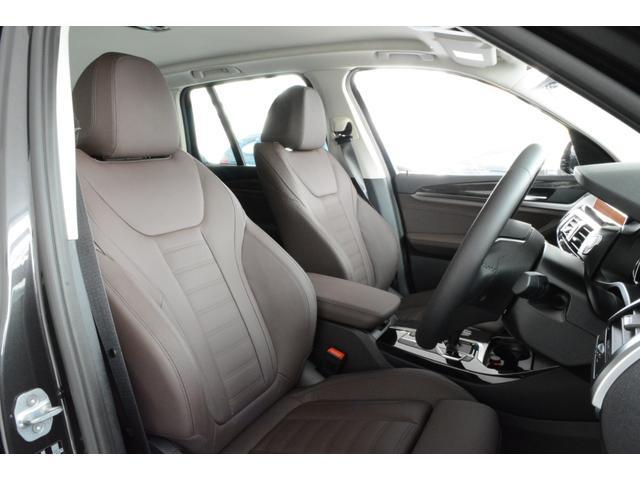 xDrive 20d Xライン 認定中古車 衝突軽減ブレーキ(12枚目)