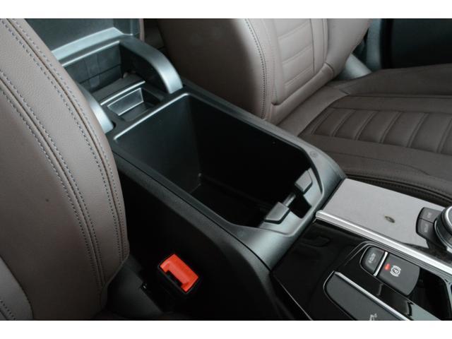 xDrive 20d Xライン 認定中古車 衝突軽減ブレーキ(20枚目)