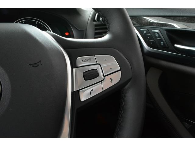 xDrive 20d Xライン 認定中古車 衝突軽減ブレーキ(25枚目)