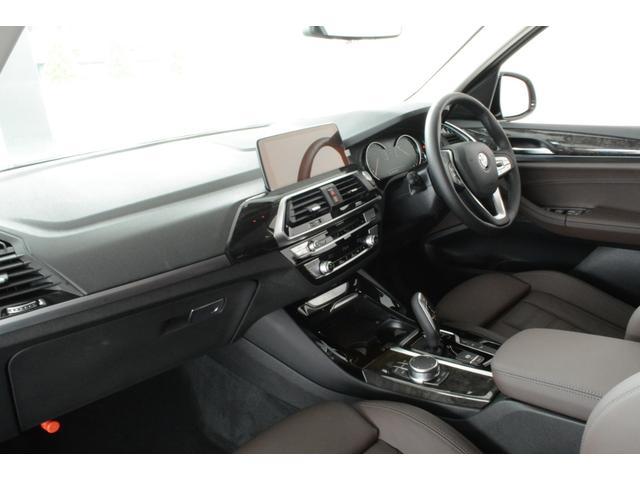 xDrive 20d Xライン 認定中古車 衝突軽減ブレーキ(35枚目)