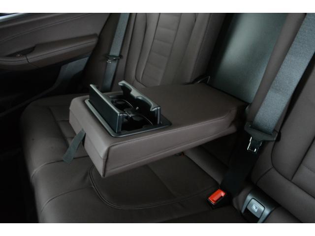 xDrive 20d Xライン 認定中古車 衝突軽減ブレーキ(40枚目)