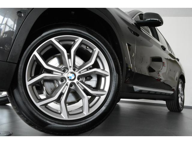 xDrive 20d Xライン 認定中古車 衝突軽減ブレーキ(46枚目)