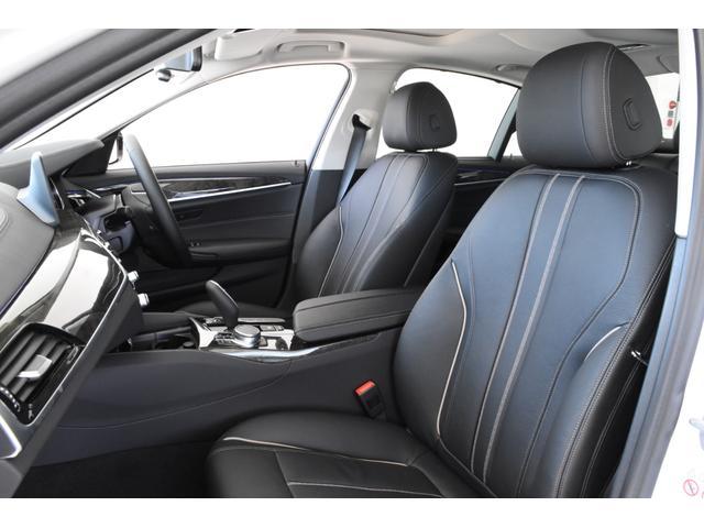 Keiyo BMW BPS八千代⇒TEL 047-480-1500 (10:00〜19:00月曜日定休・祝除)