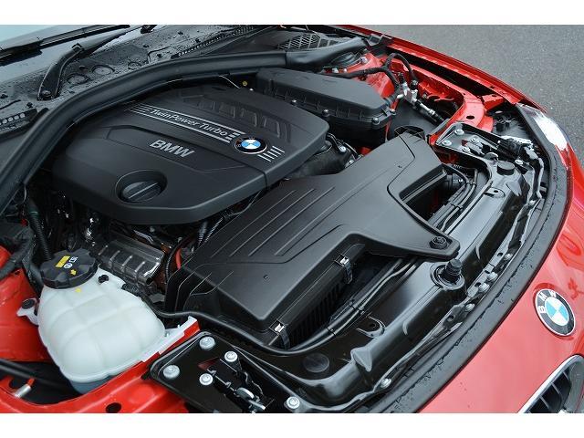 BMW BMW 320d スポーツ レーンチェンジACCヘッドアップD保証付