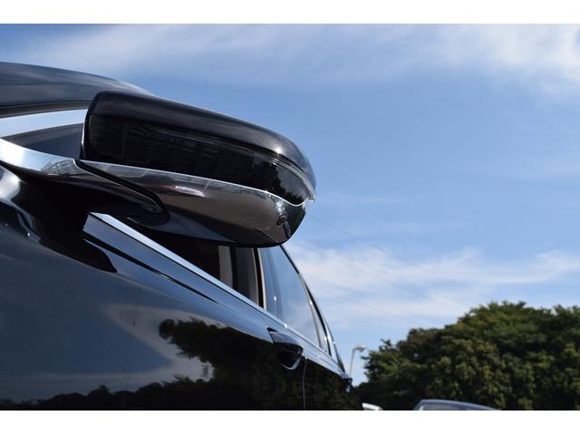 BMW BMW 740i プラスP リモートP 20AW