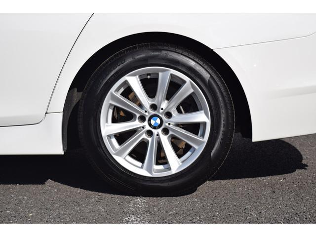 BMW BMW 523dツーリングハイライン 黒革 地デジ ナビ 認定中古車