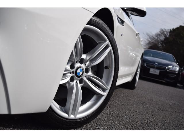 BMW BMW 640iグランクーペ Mスポーツ LED サンルーフ ACC