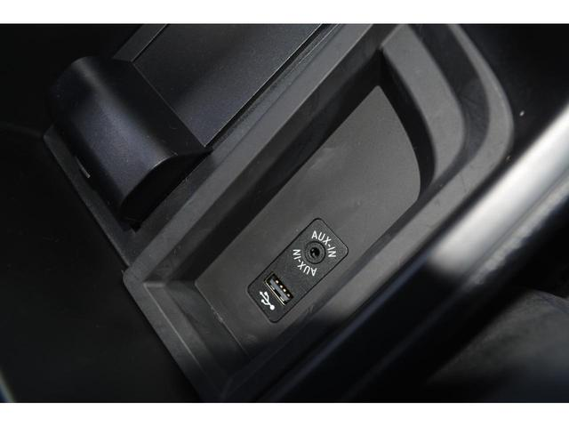 220iクーペ Mスポーツ 1オーナー Bカメラ 衝突軽減(12枚目)