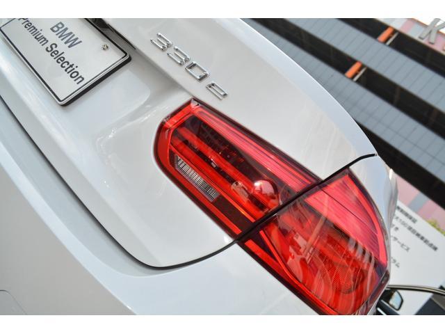 当社にお探しの車両がない場合でも、是非ご相談下さいませ。ご希望のモデルを、ご予算に合わせてお探しさせて頂きます。 BMW Premium Selection千葉中央 043-305-2111