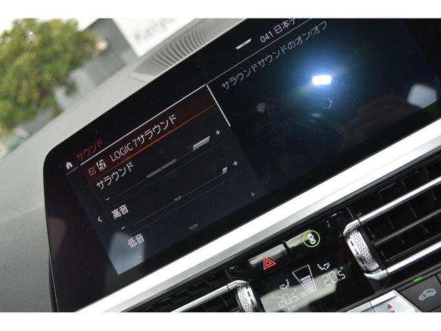 京成ちはら線千葉寺駅徒歩8分! JR蘇我駅(京葉線にて東京駅から約50分)徒歩10分! お電話頂ければお迎えに上がります! お車の方は京葉道松ヶ丘インターより7分!
