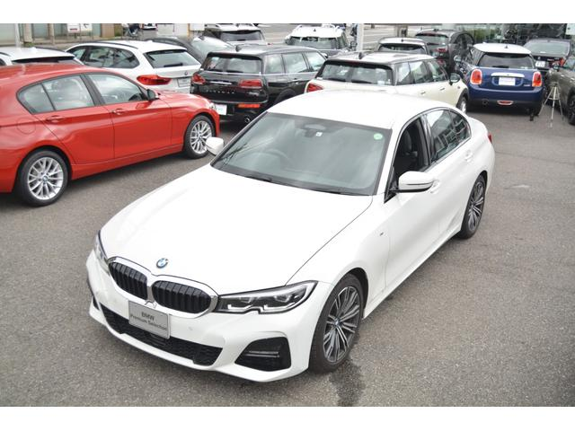 BMW・MINI 新車ショールーム併設! 中古車・新車 両方でご検討頂けます! ご来店お待ちしております!  BMW Premium Selection千葉中央  043-305-2111