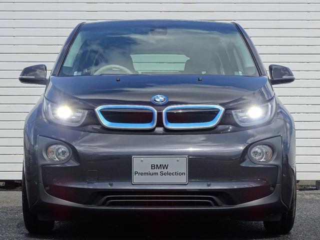 ◆◇正規認定中古車◇◆被害軽減ブレーキ、アクティブクルーズコントロール、キーレスエントリー、LEDヘッドライト、レンジエクステンダー搭載、前後障害物センサー、バックモニター、社外充電ケーブル、ETC