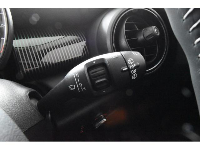 「MINI」「MINI」「コンパクトカー」「千葉県」の中古車25