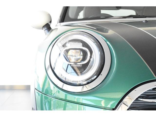 「MINI」「MINI」「コンパクトカー」「千葉県」の中古車37
