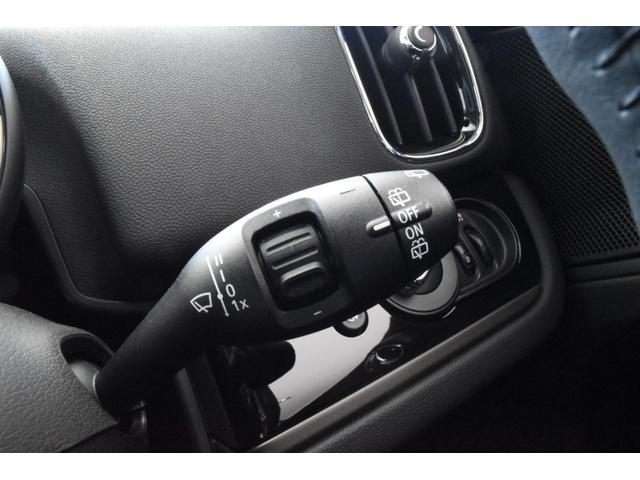 「MINI」「MINI」「SUV・クロカン」「千葉県」の中古車25