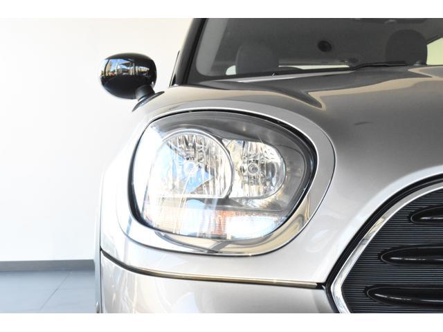 「MINI」「MINI」「SUV・クロカン」「千葉県」の中古車40