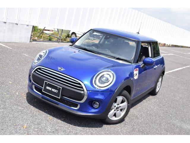 「MINI」「MINI」「コンパクトカー」「千葉県」の中古車2