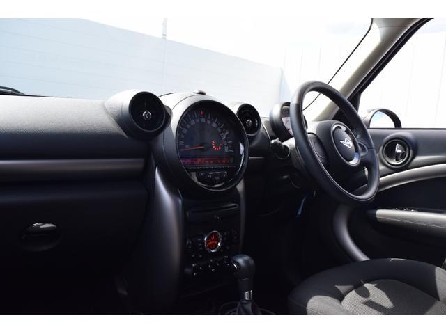 Keiyo BMW MINI NEXT八千代⇒TEL 047-480-1500 (10:00〜19:00月曜日定休・祝除)
