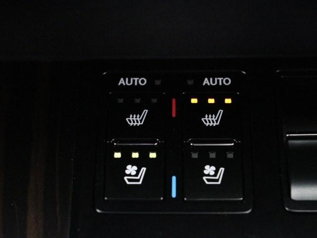 RX450h バージョンL(11枚目)