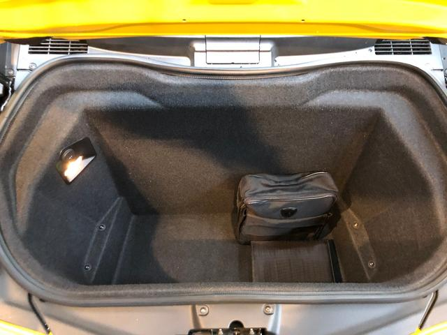 ランボルギーニ ランボルギーニ アヴェンタドール DIONE鍛造 ガラスエンジンフード