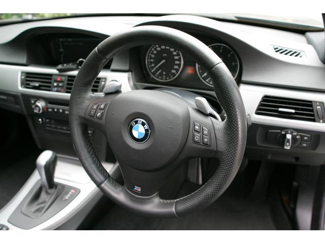 BMW BMW 325iツーリング Mスポーツパッケージ サンルーフ ナビ