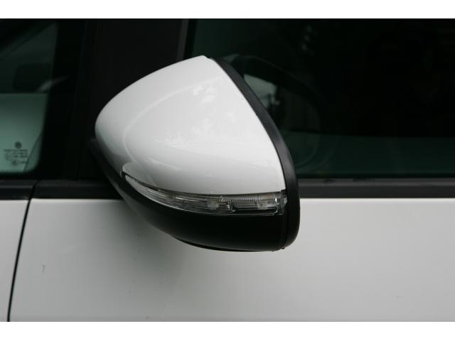 「フォルクスワーゲン」「VW ゴルフトゥーラン」「ミニバン・ワンボックス」「東京都」の中古車17