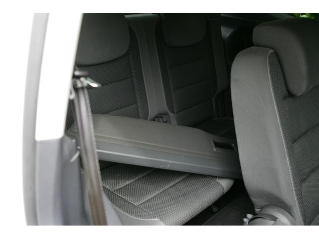 「フォルクスワーゲン」「VW ゴルフトゥーラン」「ミニバン・ワンボックス」「東京都」の中古車31
