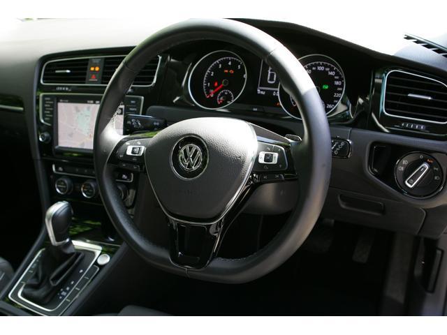 当社では、全車ディーラー車、記録簿付き、無事故車にこだわり、品質の高い中古自動車を経験豊富なスタッフが厳選。欧州車をはじめ、国産車を含む店頭やサイトにないお車もお探ししてご提供しています。