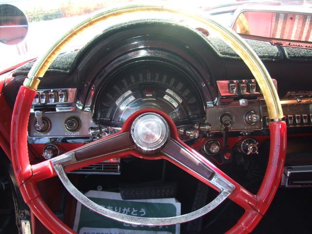 クライスラー クライスラー ニューヨーカー ステーションワゴン