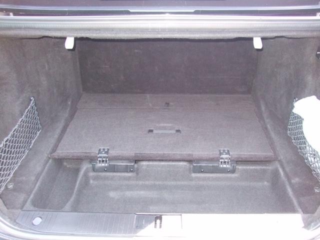 S550ロングAMGスポーツエディションDVDナビETC(18枚目)