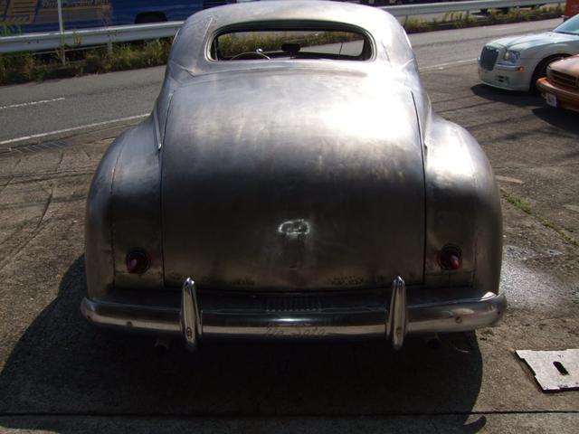 「その他」「アメリカその他」「その他」「東京都」の中古車3