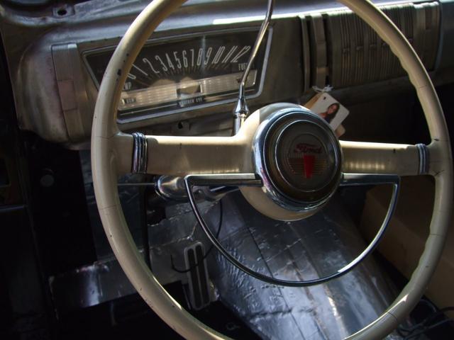 「その他」「アメリカその他」「その他」「東京都」の中古車10