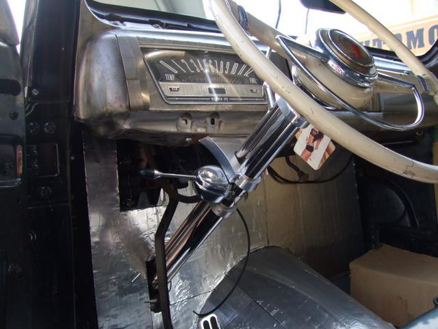 「その他」「アメリカその他」「その他」「東京都」の中古車15
