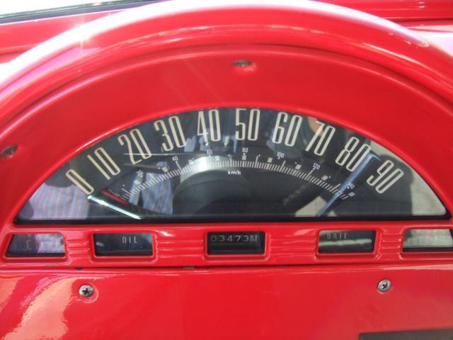 F100 パンプキン V8  302E/G  C-A/T(16枚目)