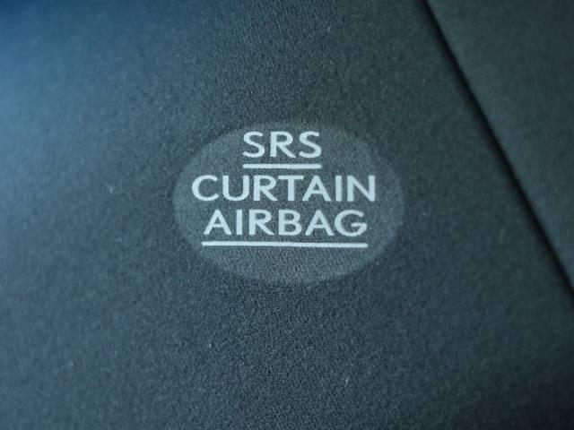 レクサス RX RX450h Fスポーツ