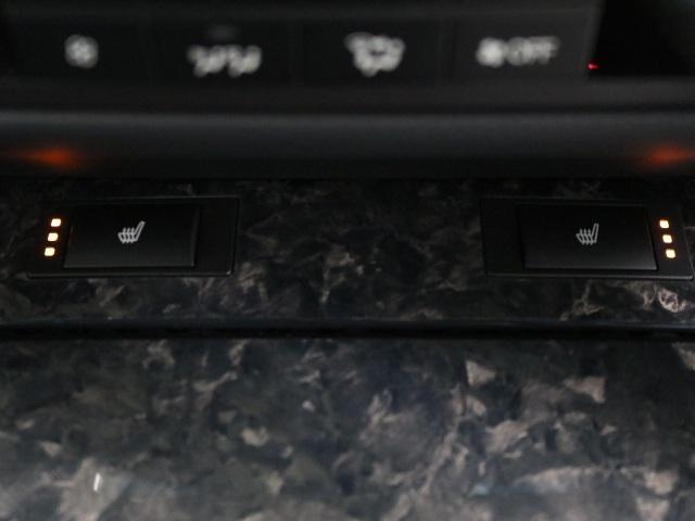 レクサス GS F ベースグレード