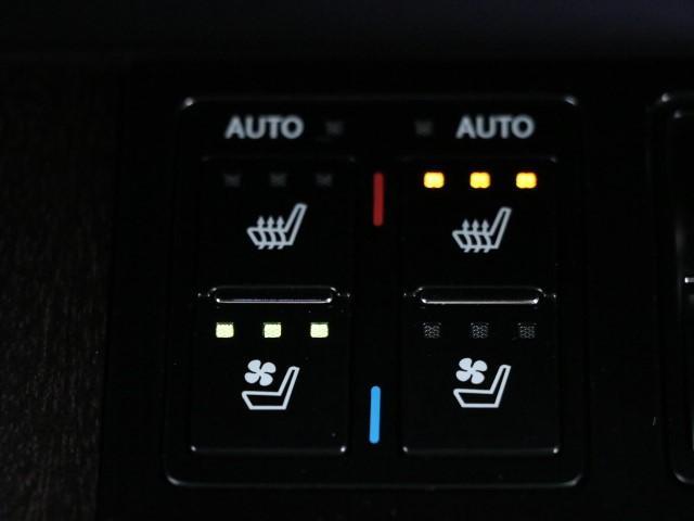 RX450h Fスポーツ サンルーフ 革シート ワンオーナー(10枚目)