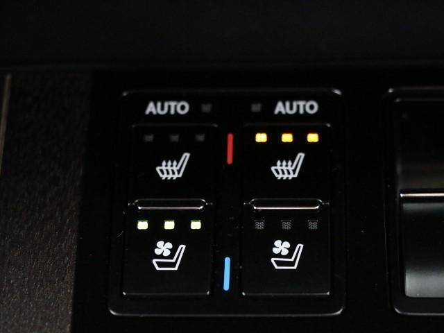 RX450h バージョンL 革シート ワンオーナー(12枚目)
