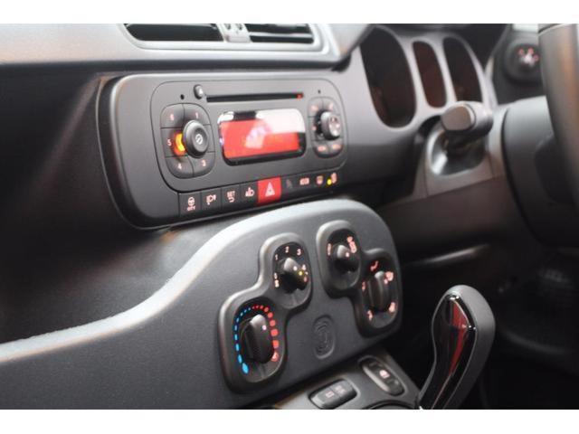 純正FM/AM付きCDプレーヤーは2DINナビの取付も可能です!!全国納車可能です。まずは0066-9707-1847までお問い合わせください。