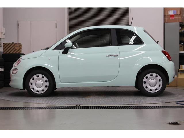 ほとんど乗っていませんのでほぼ新車です。全国納車可能です。まずは0066-9707-1847までお問い合わせください。