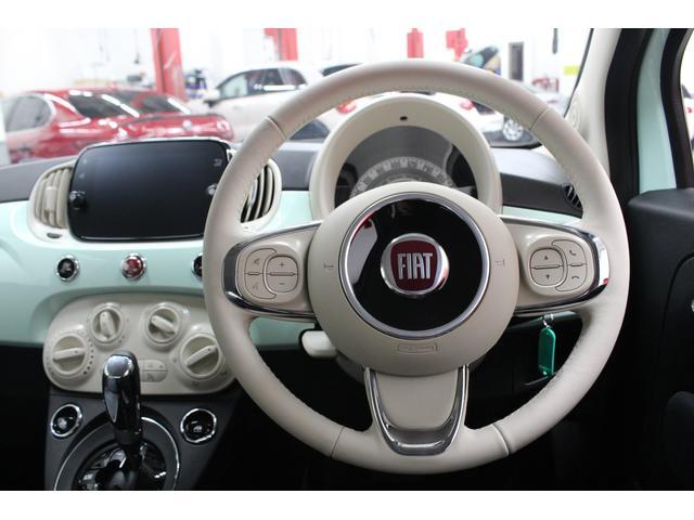とてもシンプルな車内で、運転に集中できます。全国納車可能です。まずは0066-9707-1847までお問い合わせください。