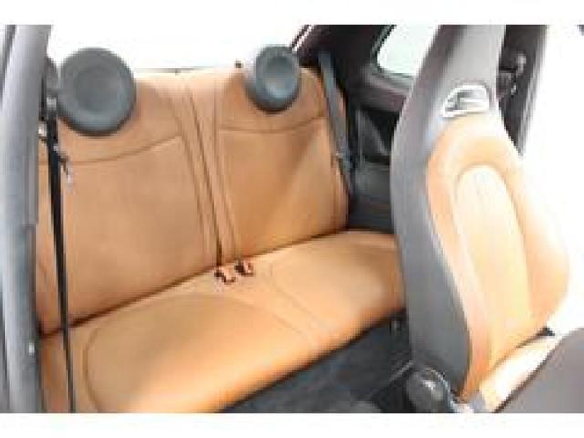 安心のドライブレコーダーを装備!全国納車可能です。先ずはお電話0066-9707-1847又はメールでのお問い合わせをお待ちしております。