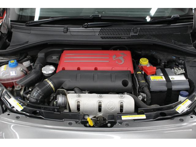 コンパクトな直列4気筒1368ccインタークラー付ターボエンジンは最高出力135PSを発揮!全国納車可能です。先ずはお電話0066-9707-1847又はメールでのお問い合わせをお待ちしております。